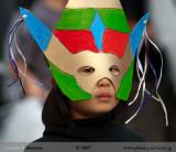 Masked parade 23568.jpg