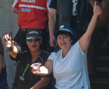 Port Nelson Street Racing 2011