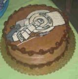 MRI-cake-2.jpg