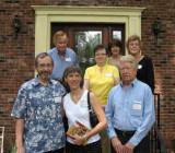 GIST2009-attendees-2.jpg