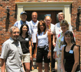 June-2010-group-1.jpg