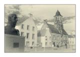 The Town House, Culross