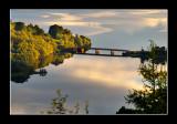 Loch Garry