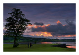 Skeabost Golf Club,Isle of Skye