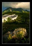 Ngong Ping & Lantau Peak