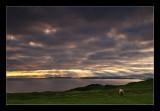 The Sound of  Raasay, Isle of Skye