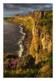 Kilt Rock, Isle of Sky