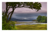 Eilean Iarmain,Isleornsay, Isle of Skye.