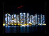 20111124-11 as Smart Object-1.jpg
