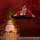 Gwinnett Ballet Nutcracker 2008