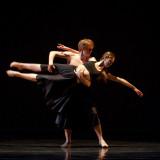 Emerging Choreographers Performances