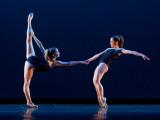 Emerging Choreographers Performance