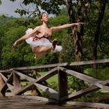 Jessica Kaczor