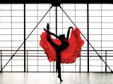 Aisha Mitchell