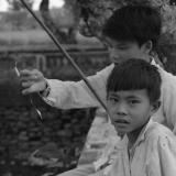 Fishing Brothers