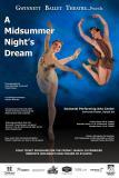 Midsummer Night's Dream 2006