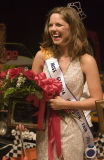 Miss Georgia Mountain Fair 2006