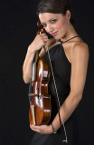 Love My Viola
