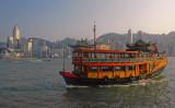 Hong-Kong, China