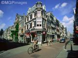Amsterdam,The Netherlands