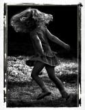 life is a beautiful dance