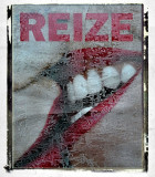 Wishing all of you a lot of positive stimuli (= Reize) for 2009! ;)