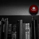 art alert...