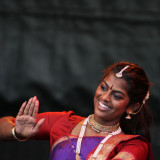 indian temple dance performance_2