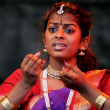 indian temple dance performance_3