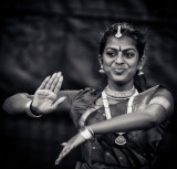 indian temple dance performance_4