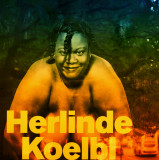 Herlinde Koelbl exhibition at Martin Gropius Bau