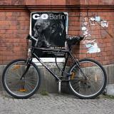 C/O Berlin recent  foto exhibition