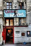 Clärchen`s Ballhaus...