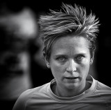City Marathon 2010