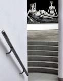 art in space