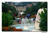 5127 Monaco