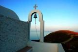 Astipalea, Greece. 2004