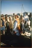 Wallo, 1989