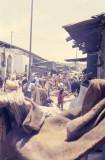 Market, Kisimaio