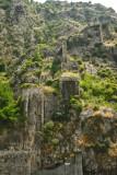 Montenegro 2009