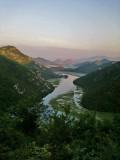Montenegro, 2009
