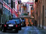 rome5_06.jpg