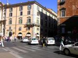 rome8_06.jpg