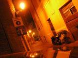 rome14_06.jpg