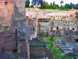 rome18_06.jpg