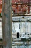 rome50_06.jpg