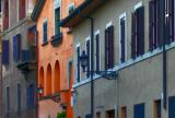 rome67_06.jpg