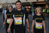 business_run_2010