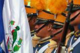Dia de la Independencia 2008