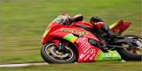 2009 China Superbike Championship Opening Round